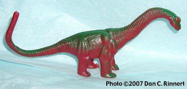Dinosaur (Toy)