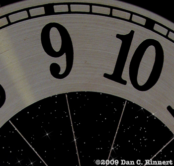 Dan 39 s lame blog dcr blogs dot com time space continuum for Space time continuum explained