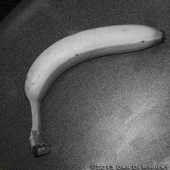 Film Noir Banana 1682