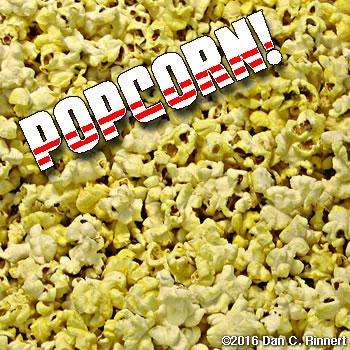 popcorn-1331-201602